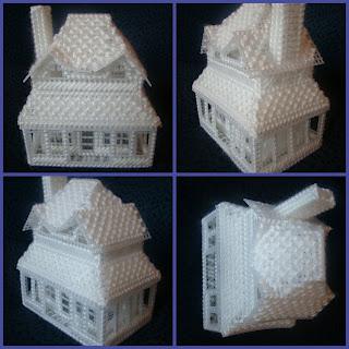 house 3 (420x420, 43Kb)