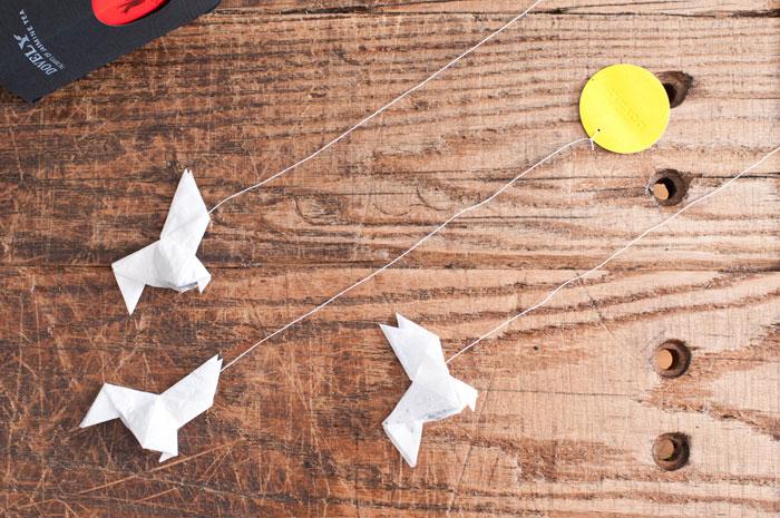 чай в пакетиках оригами 1 (700x465, 121Kb)