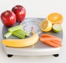 диета продукты весы (225x215, 15Kb)