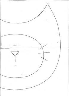 лс (58) (232x320, 8Kb)