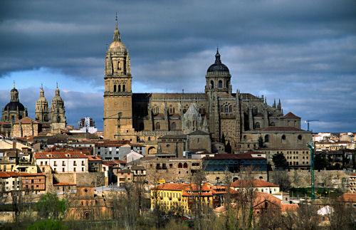 Salamanca (500x323, 52Kb)