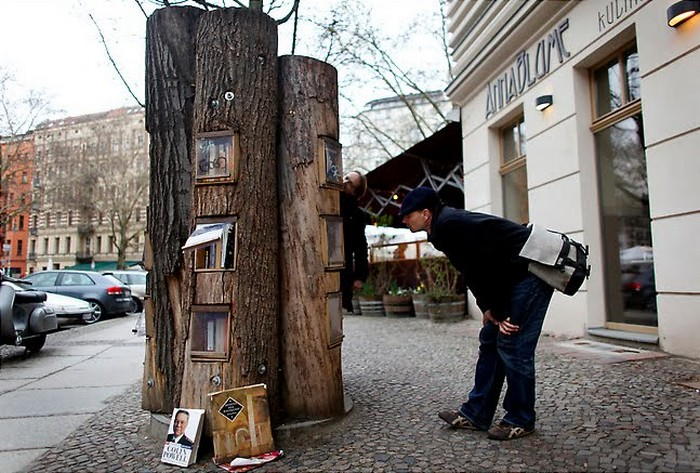3925073_Booktree1 (700x473, 122Kb)