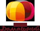 logo (139x109, 10Kb)