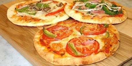 пицца (460x230, 30Kb)