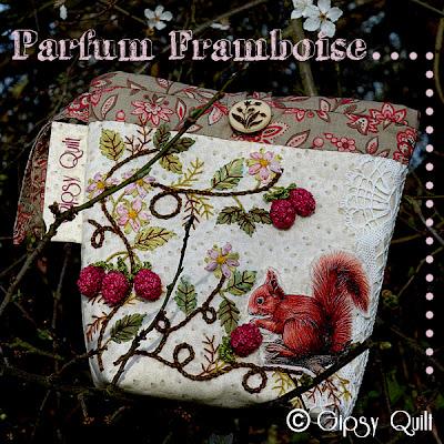 GC_parfum_framboise01 (400x400, 110Kb)