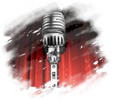 2910660_microphone_1946x1200 (381x336, 25Kb)