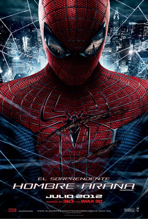 kinopoisk.ru-The-Amazing-Spider-Man-1917988 (472x700, 193Kb)