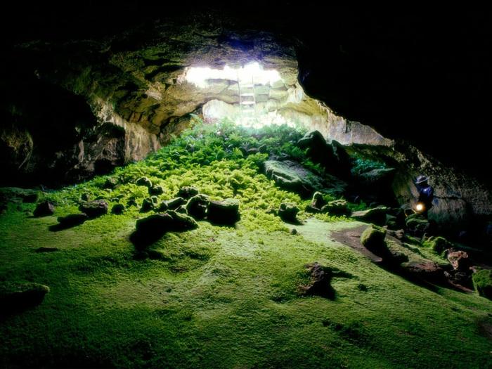 cave-3 (700x525, 192Kb)