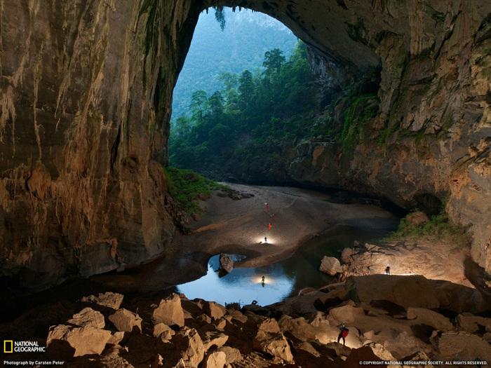 cave-4 (700x525, 183Kb)