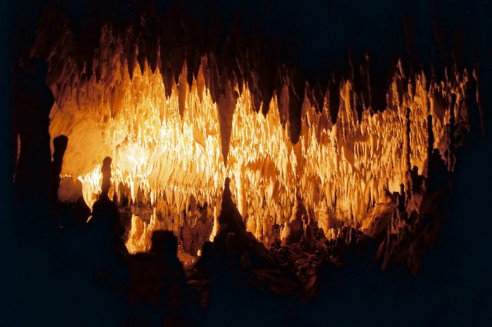 cave-7 (700x466, 140Kb)