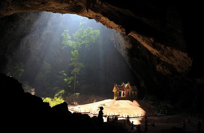 cave-10 (700x458, 127Kb)