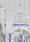 Превью 45 (493x700, 496Kb)
