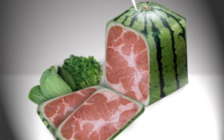 Какие продукты богаты белком? Норма потребления./4728606_Mechta_veganov (448x280, 56Kb)