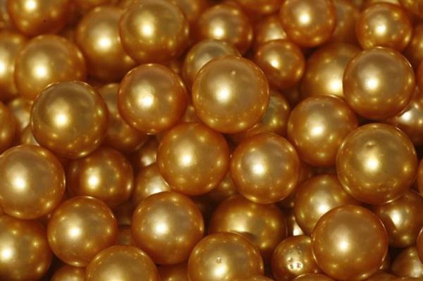 pearl 18 (600x398, 32Kb)