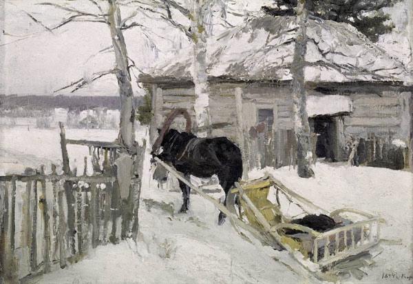 peyzaj-korovin-001 (600x412, 76Kb)