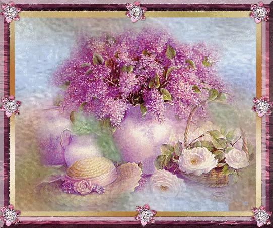 flowers (542x452, 111Kb)