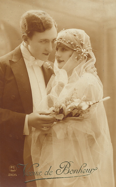 1316523162_50183849_22188_vintage_wedding_48_122_596lo (397x640, 83Kb)