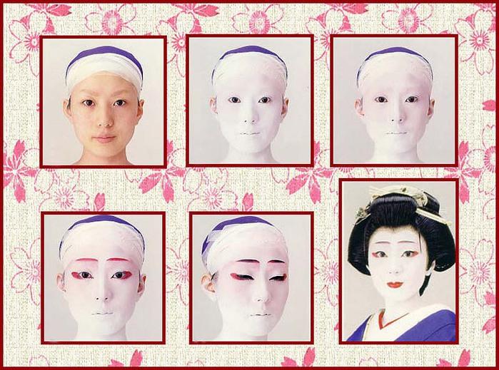 макияж1 (700x519, 135Kb)