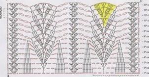 12 листья (303x157, 15Kb)