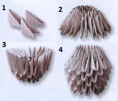 origami-gribyi-3 (398x339, 43Kb)