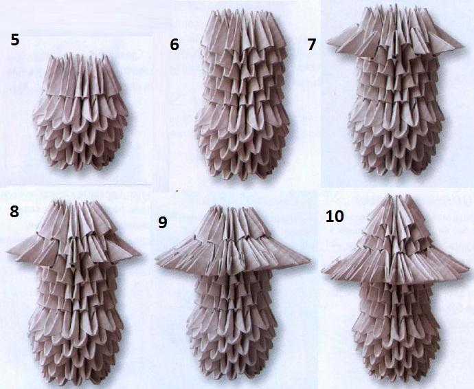 origami-gribyi-4 (690x566, 128Kb)
