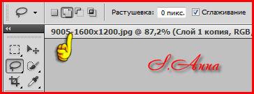 3776505_3 (364x136, 23Kb)