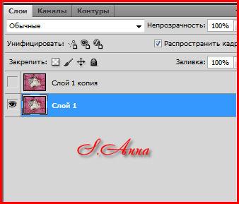 3776505_8_1_ (338x289, 32Kb)