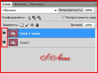 3776505_10_1_ (341x254, 31Kb)