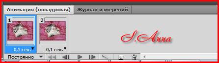 3776505_12_1_ (446x129, 25Kb)