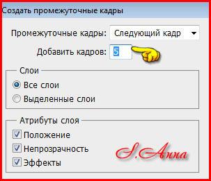 3776505_14_1_ (303x261, 34Kb)