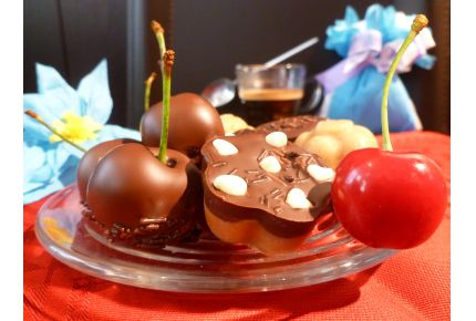 конфеты (430x290, 24Kb)