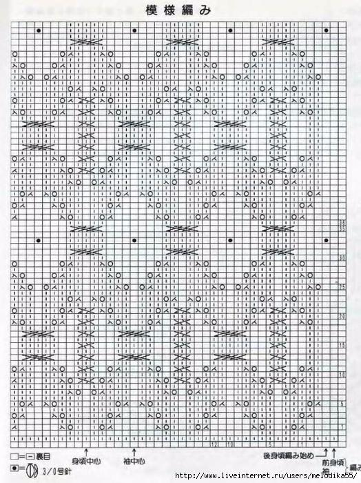 ллш2 (524x700, 374Kb)