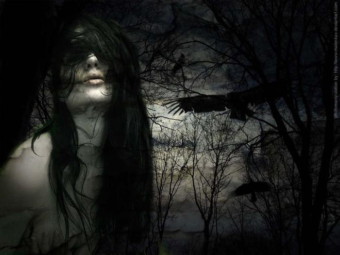 dark_girl (700x525, 82Kb)
