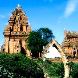 Туры во Вьетнам и Камбоджу (256x256, 37Kb)