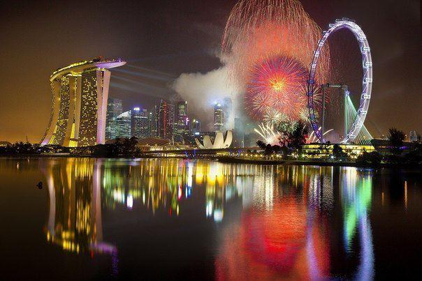 Сингапур (604x403, 48Kb)