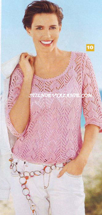 pulover-foto (332x700, 150Kb)