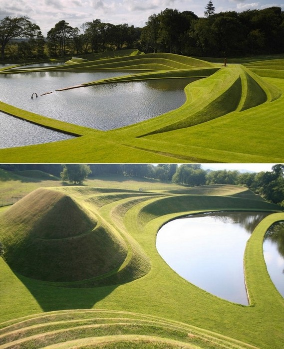 3925073_Charles_Jencks_land_art_2 (569x700, 120Kb)