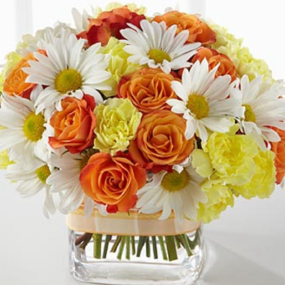 sweet_splendor_bouquet_2 (400x400, 130Kb)
