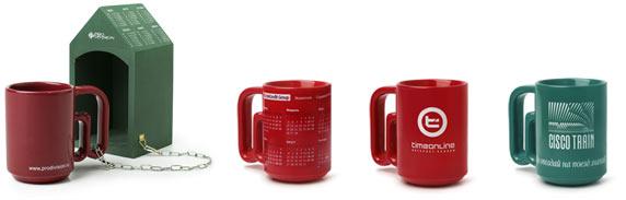 mugs (572x183, 18Kb)