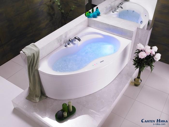 Гидромассажные ванны спа - залог вашей красоты и здоровья 8 (700x525, 68Kb)