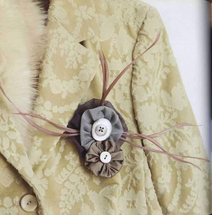 Fabric Jewerly-063 (689x700, 50Kb)