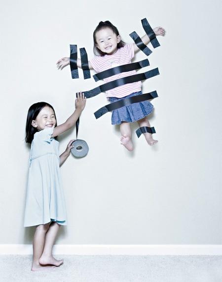 смешные дети фото 2 (450x571, 53Kb)