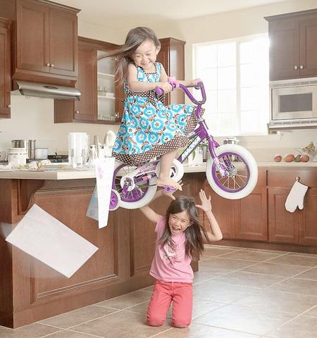смешные дети фото 4 (450x480, 86Kb)
