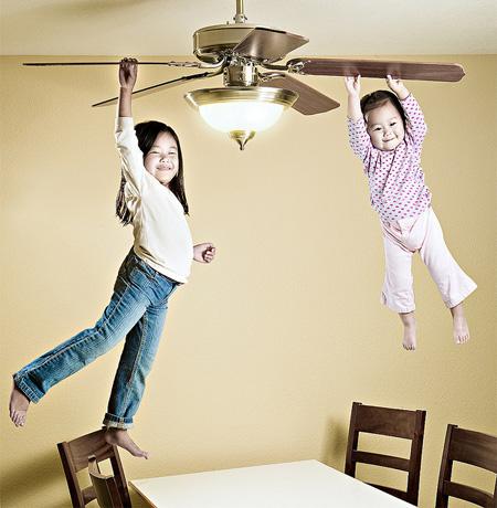 смешные дети фото 6 (450x460, 78Kb)