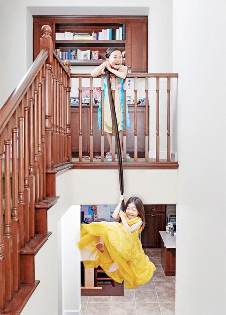 смешные дети фото 8 (450x625, 103Kb)
