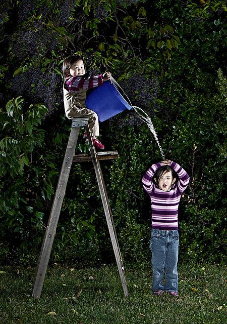 смешные дети фото 10 (450x640, 232Kb)