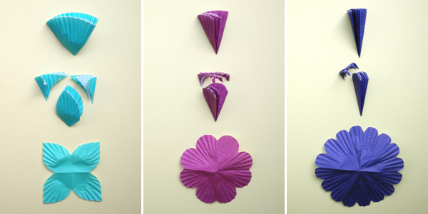 flowers2 (600x300, 112Kb)