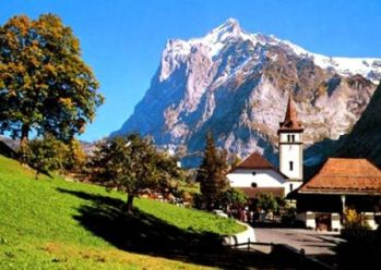 Швейцария/2741434_1 (349x248, 24Kb)