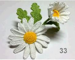 Цветок-украшение =ромашка=,мастер-класс/4683827_20120718_185437 (245x197, 16Kb)