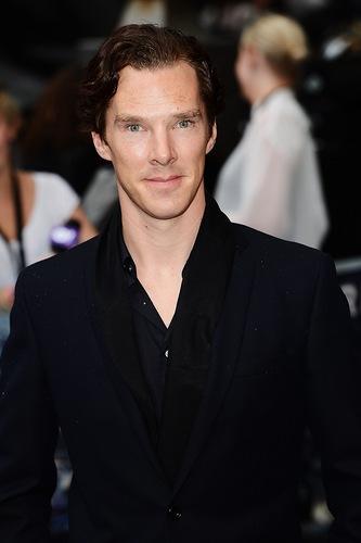 Sherlock-Ben (333x500, 29Kb)